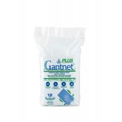 Рукавица пенообразующая одноразовая Gantnet Plus